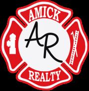 Amick Realty Inc.